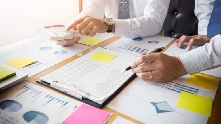 Codeska Business image